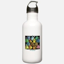 LIFELONG FRIENDSHIPS Water Bottle