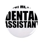 Trust Me, Im A Dental Assistant 3.5