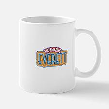 The Amazing Everett Mug