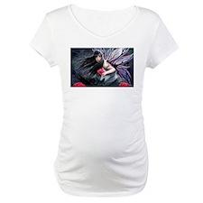 Rose Fairy Shirt