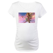 Lovely butterfly fairy Shirt