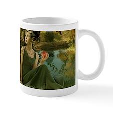 Enchanting Fairy Mug