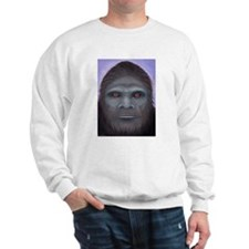Unique Skookum Sweatshirt
