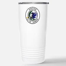 AC-130 Spectre Travel Mug