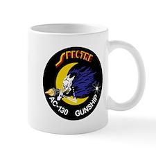 AC-130 Spectre Mug