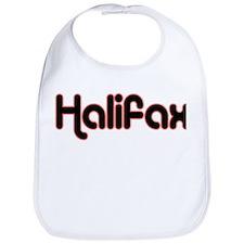 Halifax Cool Bib