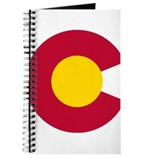 Colorado C Journal