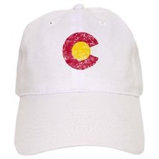 Aged Colorado C Hat