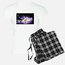 Moonlight Fairy Pajamas