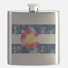 Colorado.png Flask