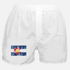 Colorado Boxer Shorts
