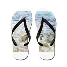 South Lake Tahoe Flip Flops