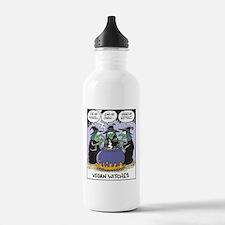 2010-10-25t-shirt.jpg Water Bottle