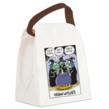2010-10-25t-shirt.jpg Canvas Lunch Bag