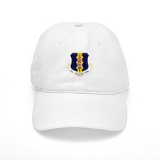33rd FW Baseball Cap