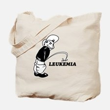 Cancer survival designs Tote Bag