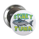 Stinky Tuna Button