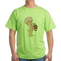 Football Child T-Shirt
