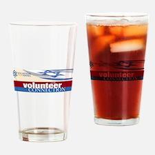 Masthead VFI Drinking Glass