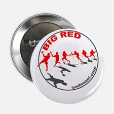 "Big Red 2.25"" Button"