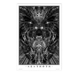 Azathoth Postcards (Package of 8)