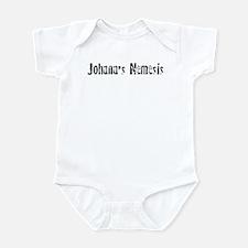 Johana's Nemesis Infant Bodysuit