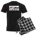 3-meorthem.png Men's Dark Pajamas