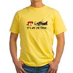 3-meorthem.png Yellow T-Shirt