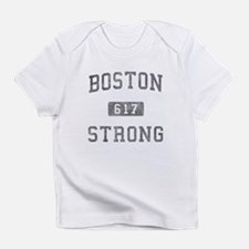 Boston Strong Infant T-Shirt