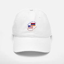 Armenia Birth American Choice Baseball Baseball Cap