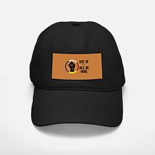Rise Up - Idle No More Baseball Hat