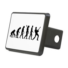 Evolution Rock musician star Hitch Cover