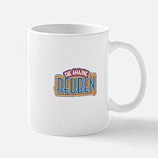 The Amazing Reuben Mug