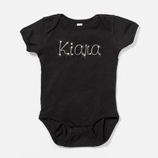 Kiara Spark Baby Bodysuit