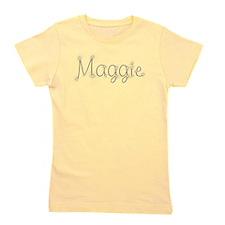 Maggie Spark Girl's Tee