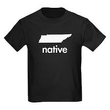native T
