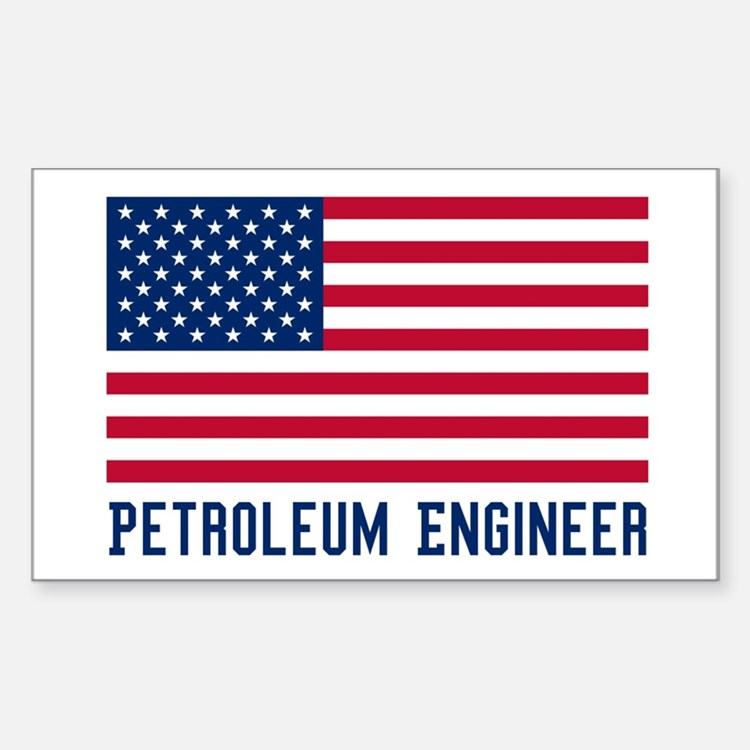 Petroleum_Engineer.jpg Decal