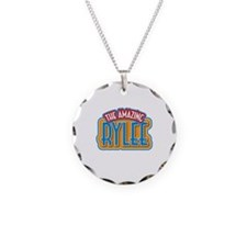 The Amazing Rylee Necklace