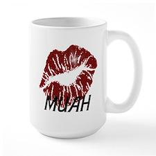 Muah Mug