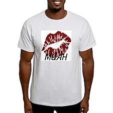 Muah T-Shirt
