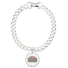 The Amazing Skyler Bracelet