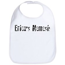 Erica's Nemesis Bib