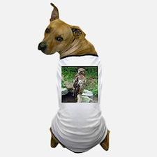 hawk Dog T-Shirt