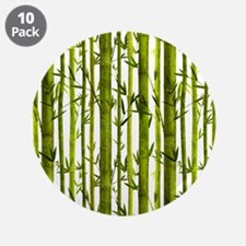 Bamboo Lessons 3.5 Button (10 pack)
