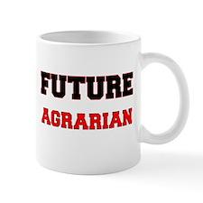 Future Agrarian Mug