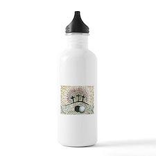 Easter Sports Water Bottle