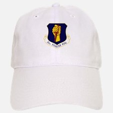 33rd FW Baseball Baseball Cap