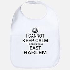 East Harlem Bib