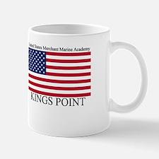 KP SSO Mug