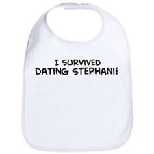 Survived Dating Stephanie Bib